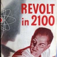 Rivolta nel 2100