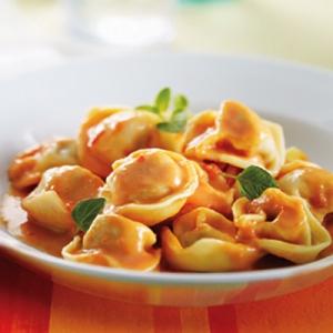 tortellini-alla-gigi-5988