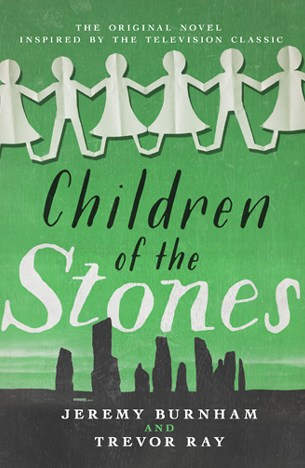 web_childrenofthestones