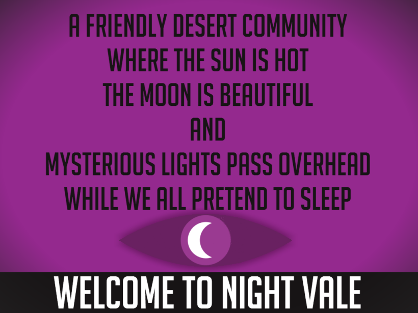 welcome__to_night_vale_by_aradiation-d89srig