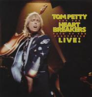 TOM_PETTY_&_THE_HEARTBREAKERS_PACK+UP+THE+PLANTATION-277164