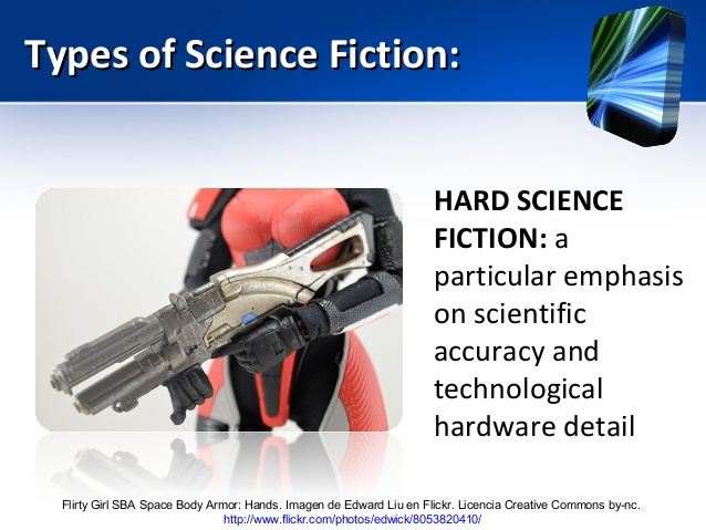 tp-american-science-fiction-4-638