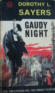 Janssen_Dynamic Duo_ Gaudy Night Sayers