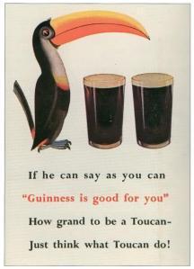 Toucan_1935