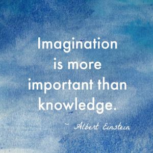 clay-ideas-imagination-quotes