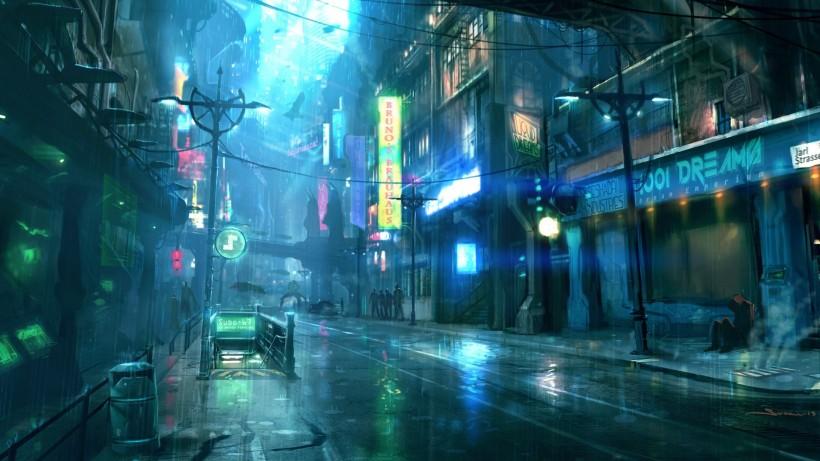 Overground-cyberpunk-_1