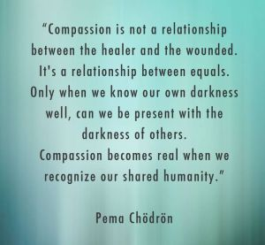 quotes-on-compassion-forgiveness-quotes