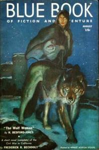 blue_book_193908