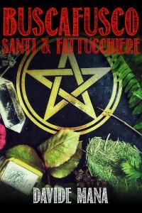 santi e fattucchiere cover 2 small