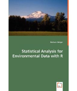 Statistical-Analysis-for-Environmental-Data-SDL416763285-1-948f2