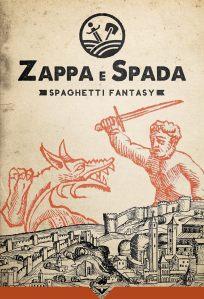 zappa & spada