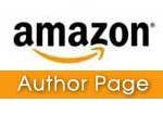 amazon-author-page1