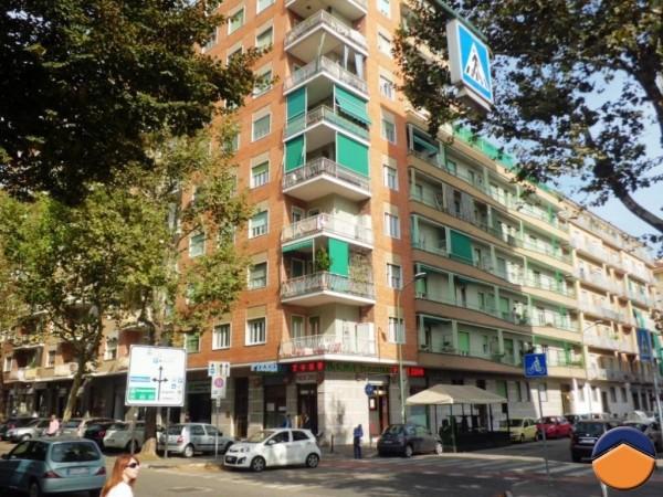 Appartamento_vendita_Torino_foto_print_623075654