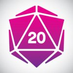 roll20-icon