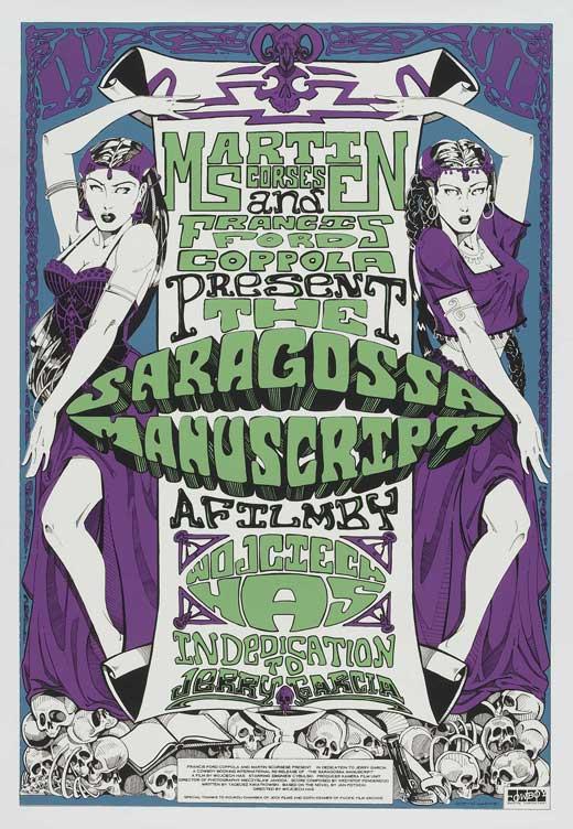 the-saragossa-manuscript-movie-poster-1965-1020703017