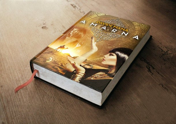 amarna book