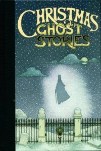 christmas-ghost-stories-200x300