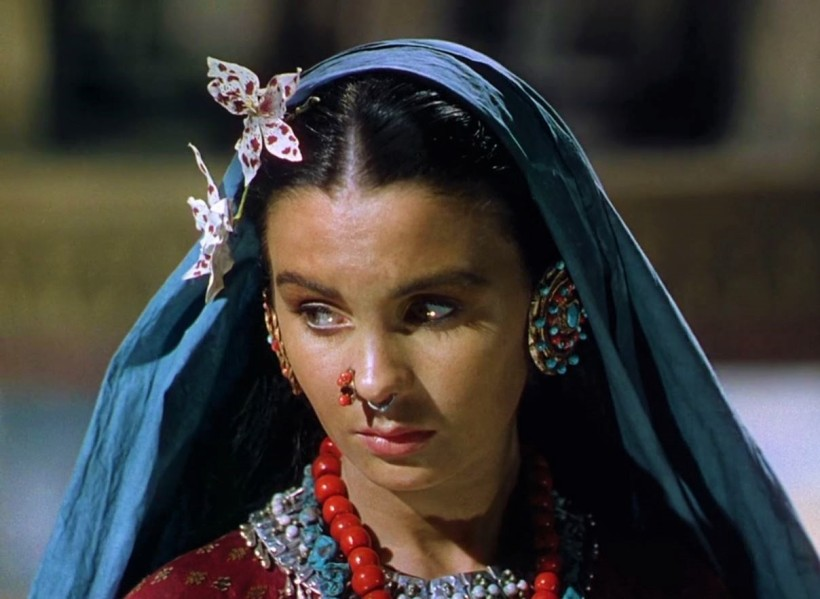 Jean-Simmons-Black-Narcissus-1947