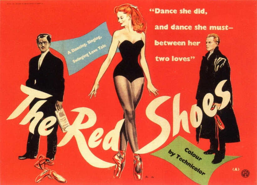 movie_the-red-shoes-1948