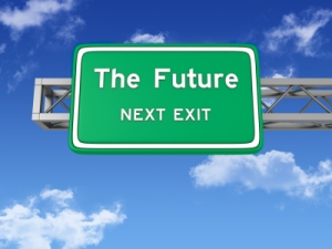 the-future-of-HR