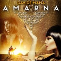 Amarna secondo episodio su Amazon
