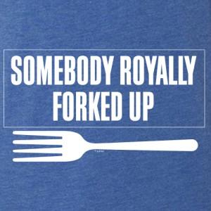 goodplace_royallyforkedup_mens_triblend_royal_tshirt_rollover