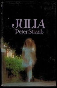 Julia_by_Peter_Straub_cover