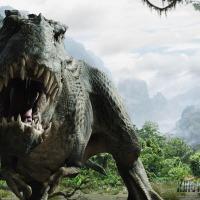 Dove vivono i dinosauri