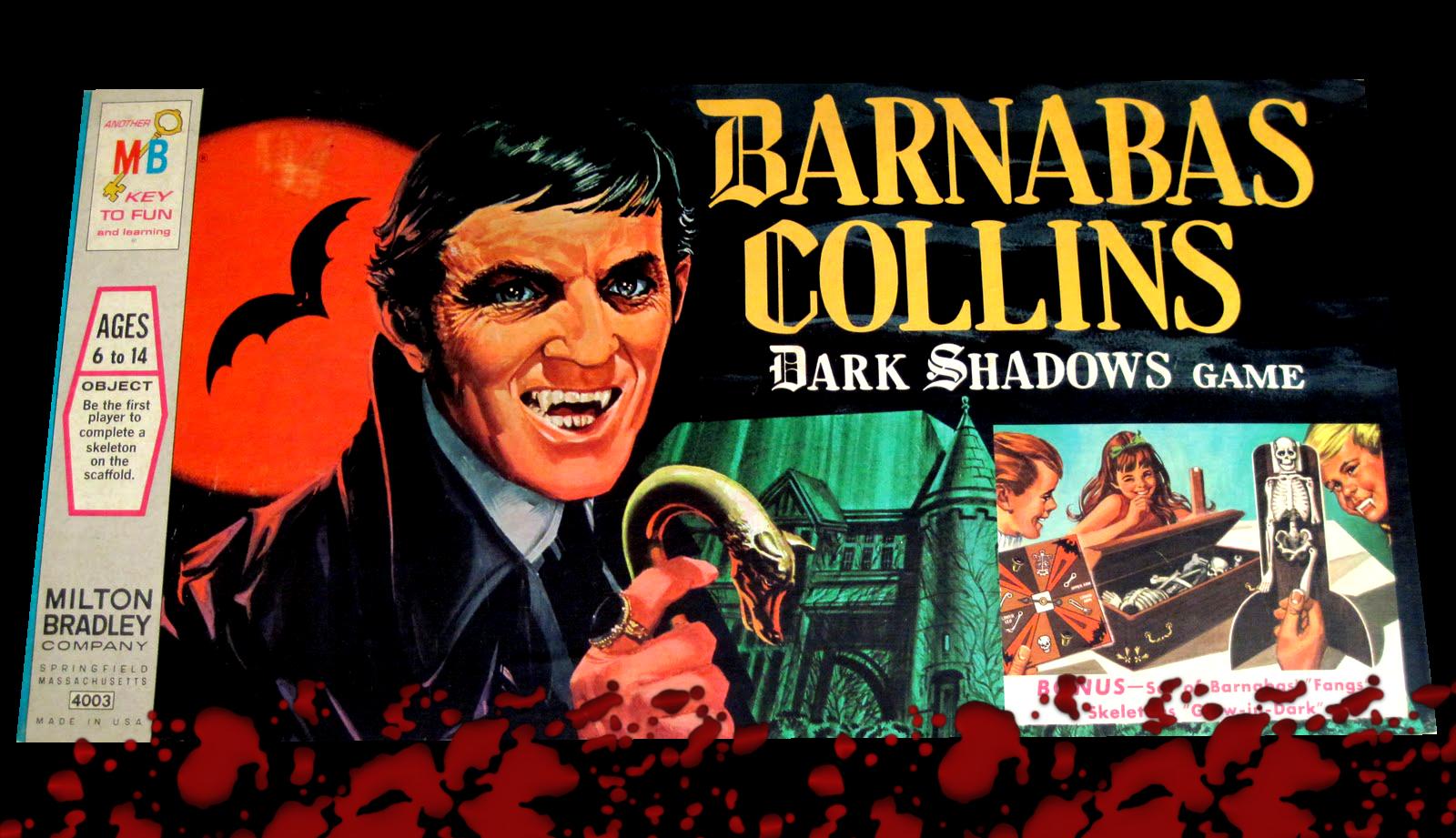 MB-dark-shadows-game-box