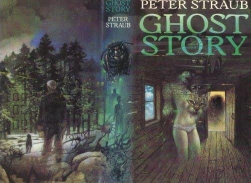 straub-ghost_story