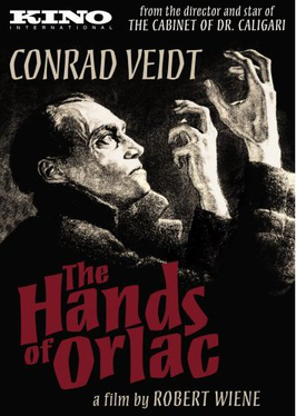 The_Hands_of_Orlac_VideoCover