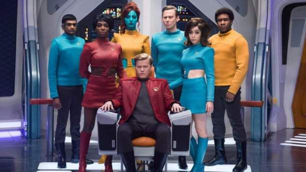 uss-callister-feature-photo-e1514008098702