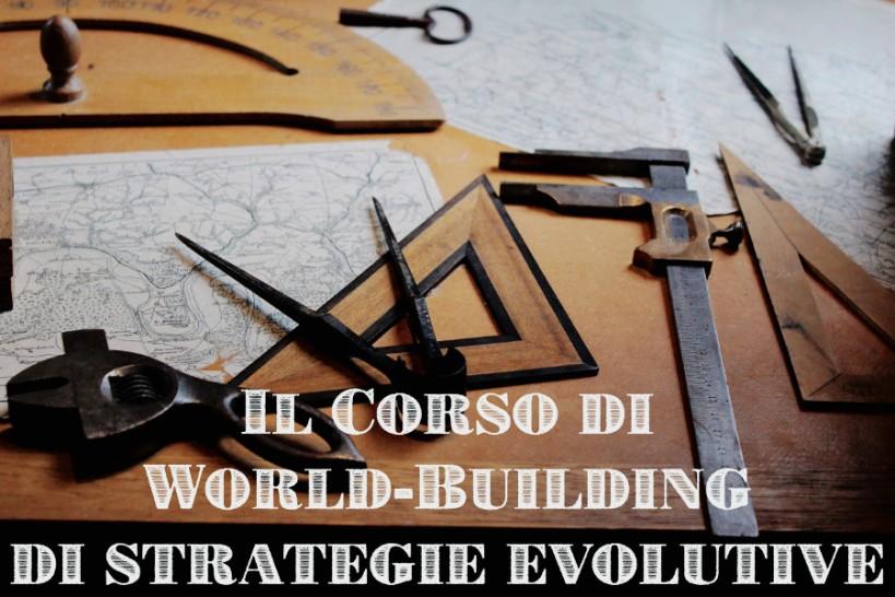 worldbuilding banner 1