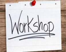 workshop-1345512_1920_1_230_180