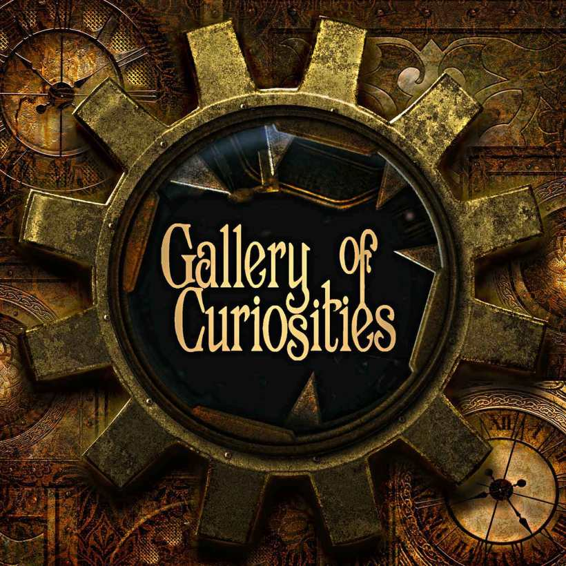 gallery9c-1400