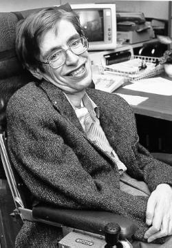 Stephen_Hawking.StarChild