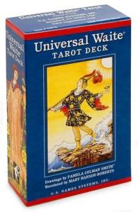 universal-waite-tarot-deck