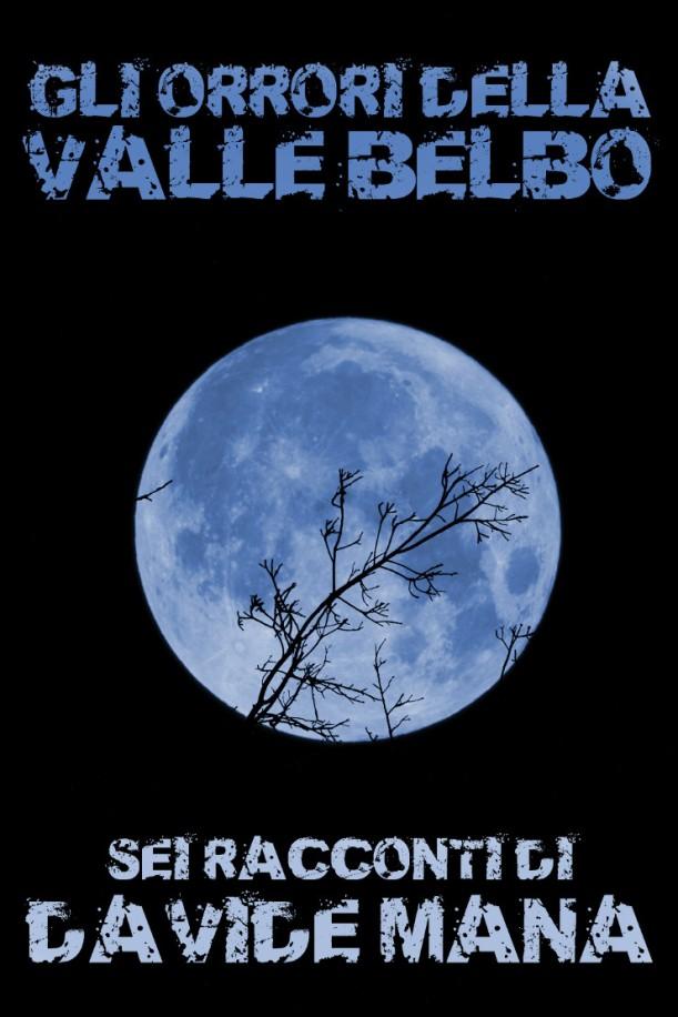 valle belbo TIE-IN doppelganger