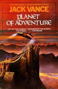 vance-planetofadventure-cover