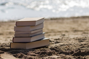 300x200_6.9.14_Desert_Island_Reading_List