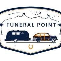 Funeral Point, e altre storie