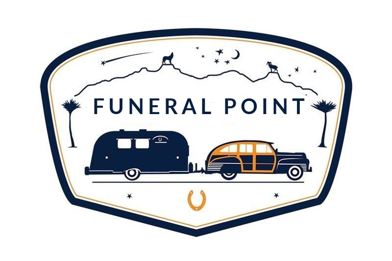 FUNERAL POINT LOGO 1