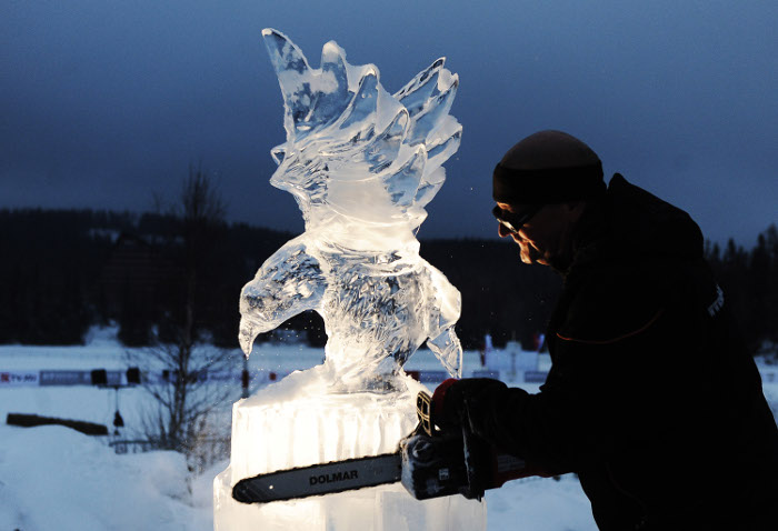 ice-sculpting-hp-orig