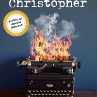 Gli Amici di Christopher
