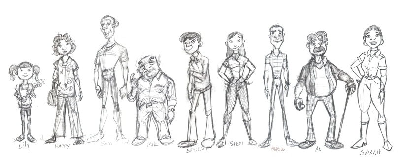 character_lineup