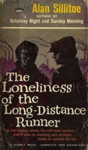 Loneliness run
