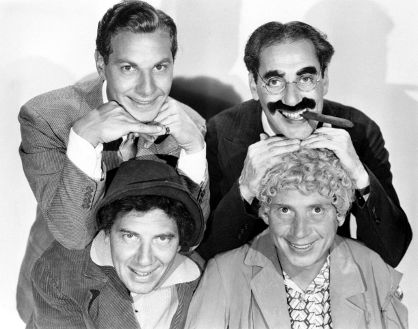 annex-marx-brothers-duck-soup_01