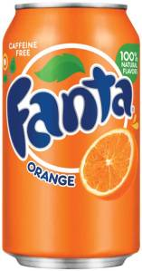 fanta-orange-12oz