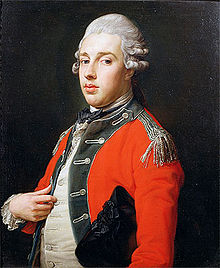 220px-Portrait_of_George_James,_1st_Marquess_of_Cholmondeley_by_Batoni,_Pompeo_Girolamo