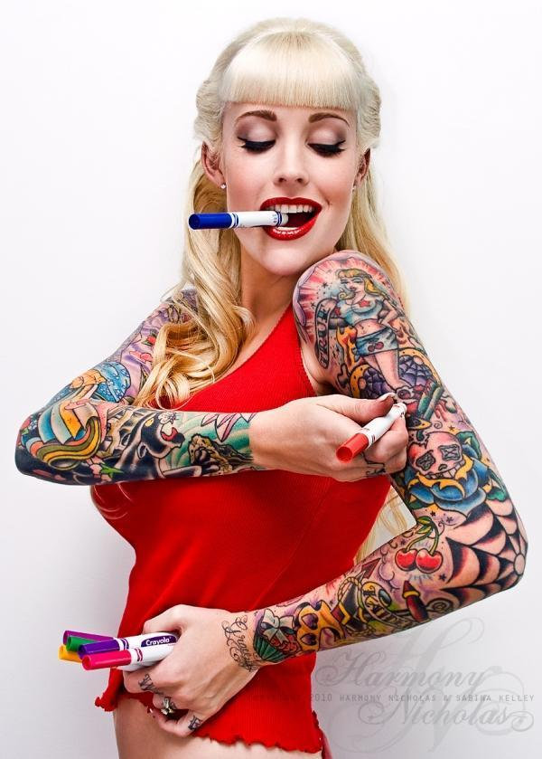 Girl-inked-magazine-12814496-600-839